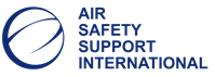 View the Air Safety Support International website